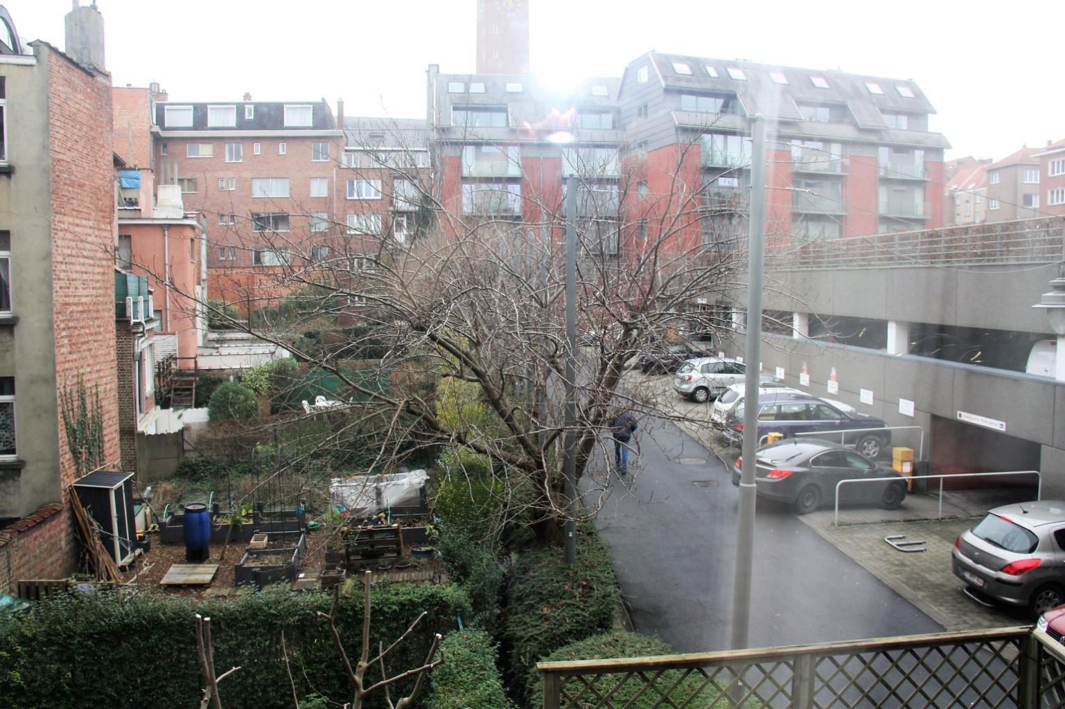 Appartement - Woluwe-Saint-Pierre - #3268994-15