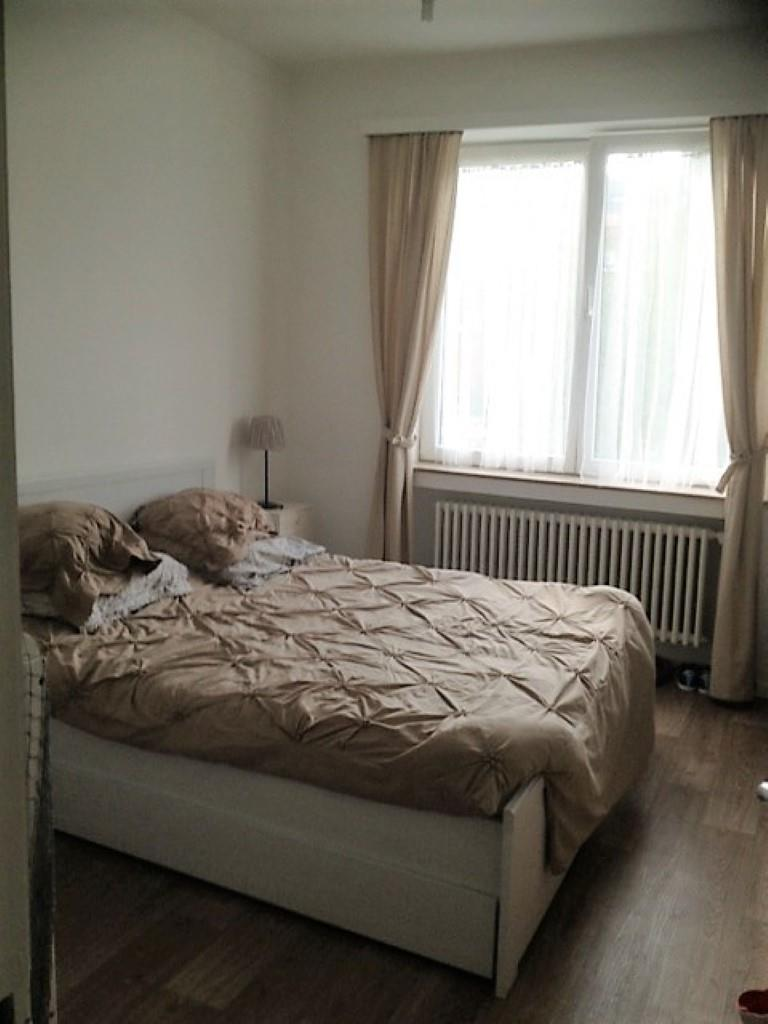 Appartement - Woluwe-Saint-Pierre - #3268994-4