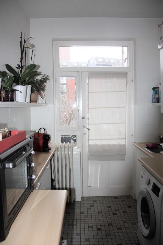 Appartement - Woluwe-Saint-Pierre - #3268994-6