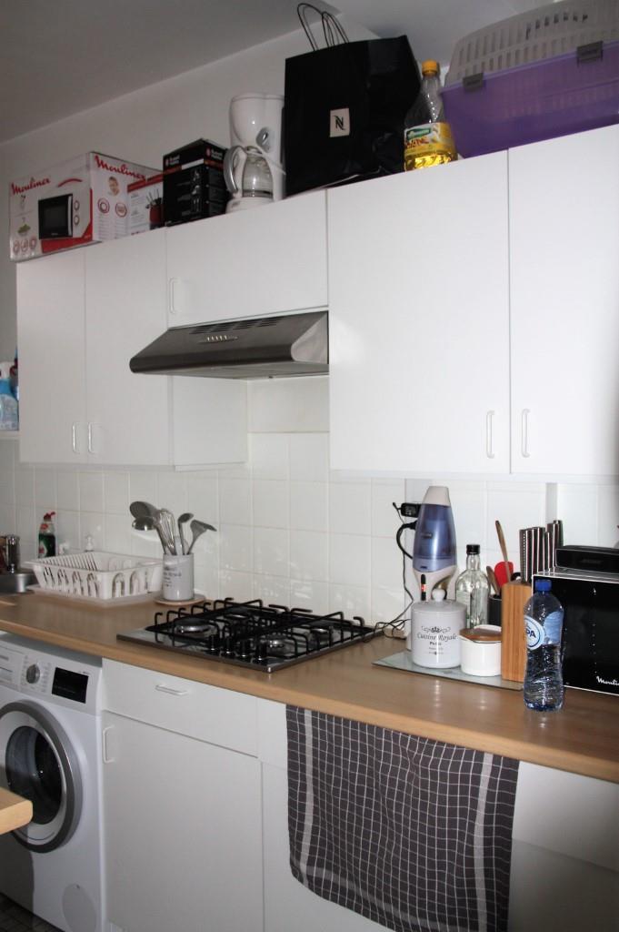 Appartement - Woluwe-Saint-Pierre - #3268994-7