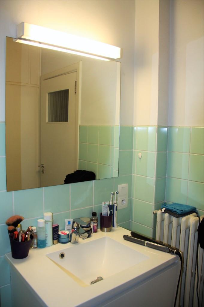 Appartement - Woluwe-Saint-Pierre - #3268994-14