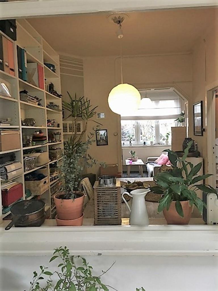 Maison - Auderghem - #3271461-3