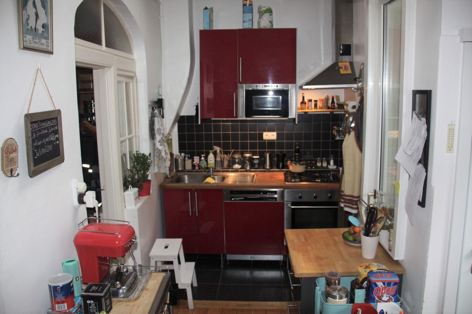 Maison - Auderghem - #3271461-4
