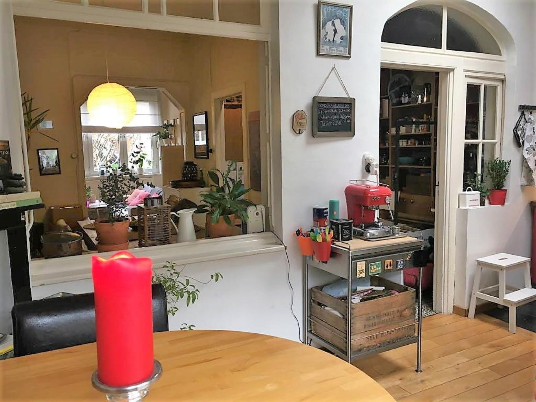 Maison - Auderghem - #3271461-6