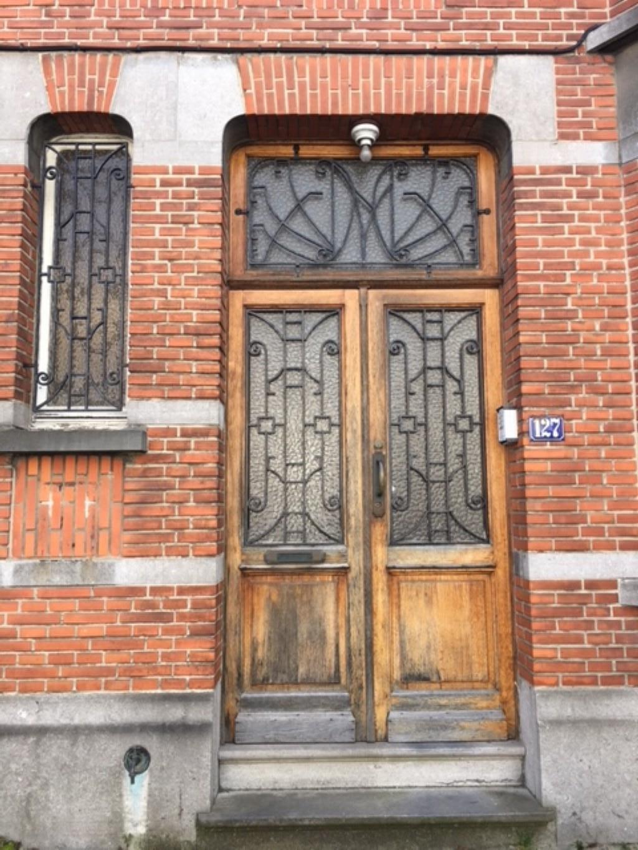 Maison - Woluwe-Saint-Lambert - #3364159-2