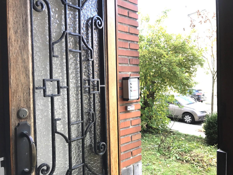 Maison - Woluwe-Saint-Lambert - #3364159-3