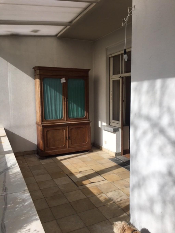 Maison - Woluwe-Saint-Lambert - #3364159-9