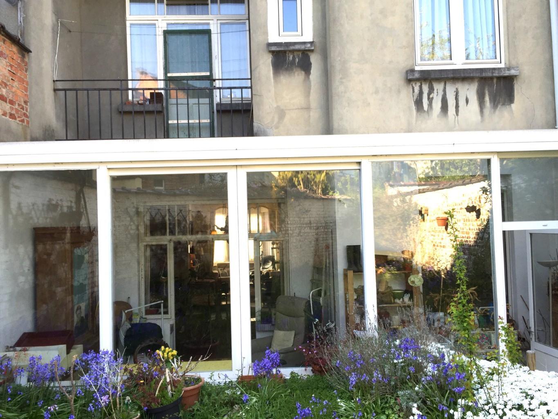 Maison - Woluwe-Saint-Lambert - #3364159-6