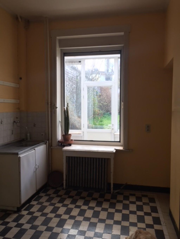 Maison - Woluwe-Saint-Lambert - #3364159-10
