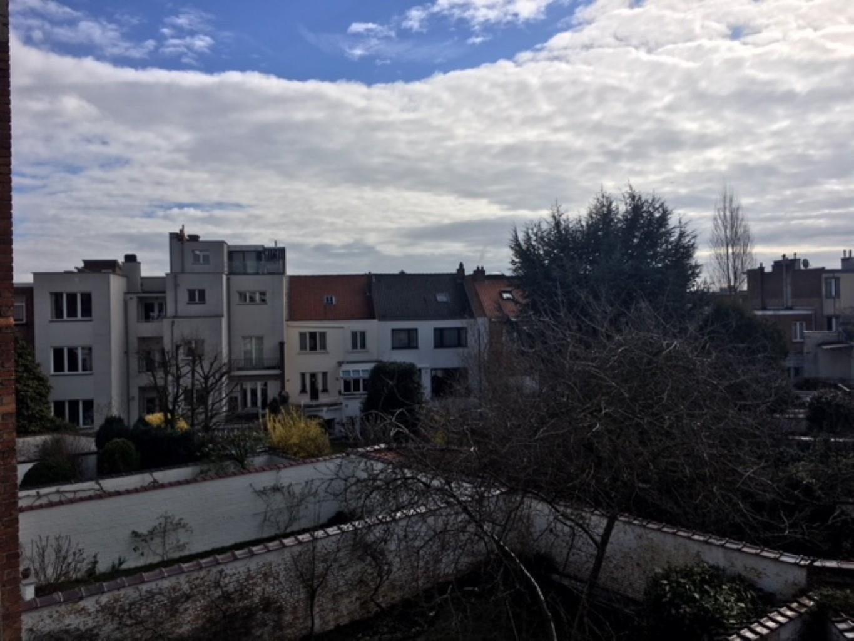 Maison - Woluwe-Saint-Lambert - #3364159-18