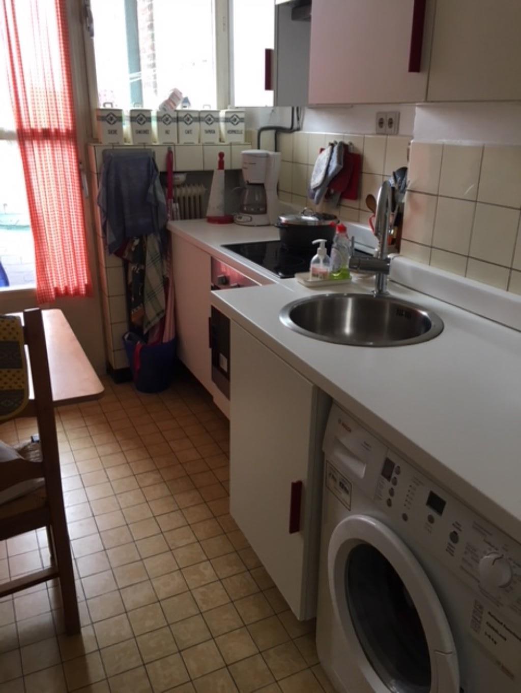 Appartement - Woluwe-Saint-Pierre - #3538197-9