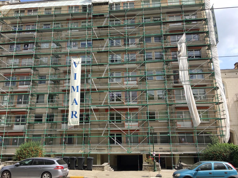 Appartement - Woluwe-Saint-Pierre - #3538197-12