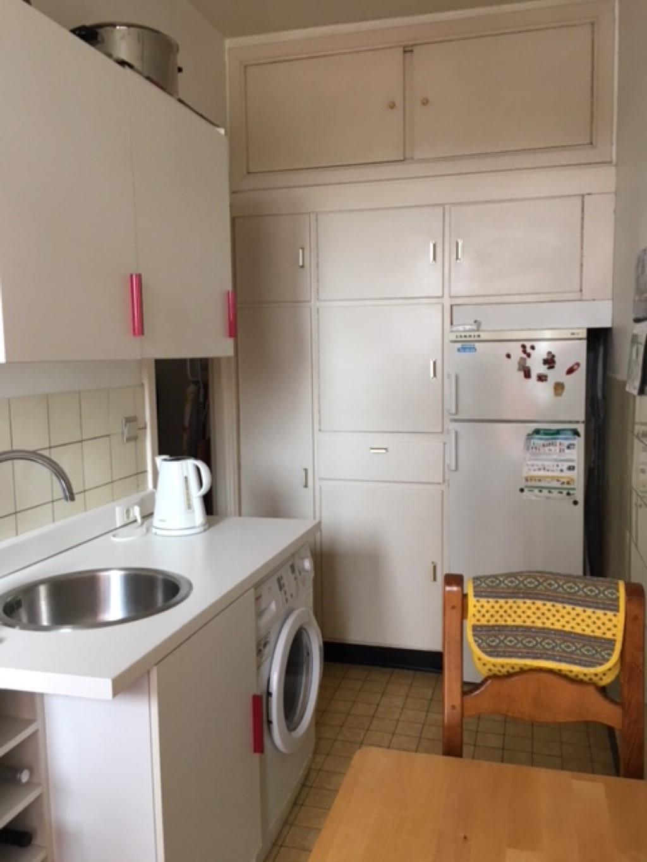 Appartement - Woluwe-Saint-Pierre - #3538197-10
