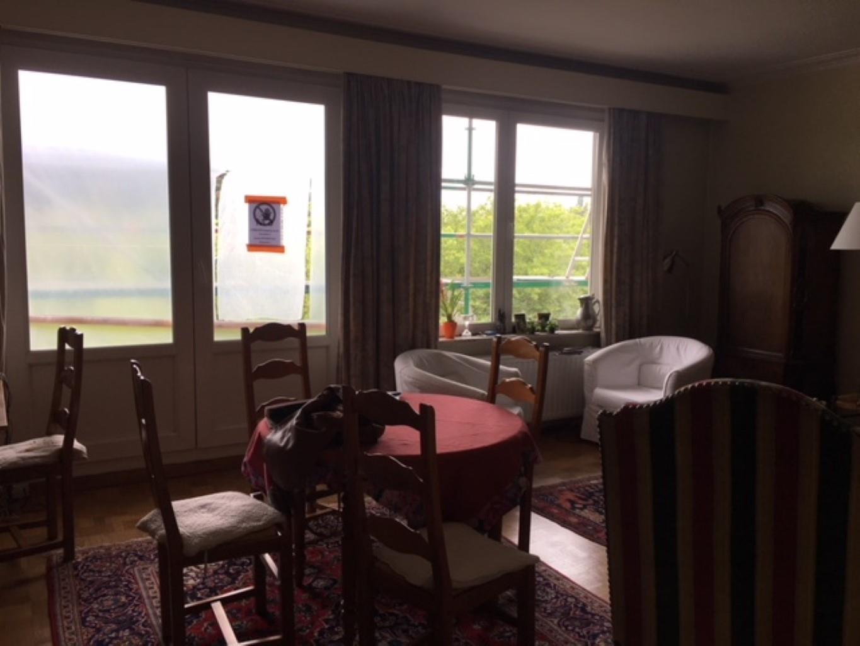 Appartement - Woluwe-Saint-Pierre - #3538197-2