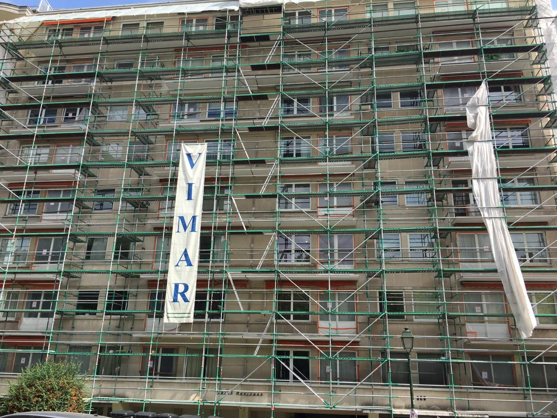Appartement - Woluwe-Saint-Pierre - #3538197-13