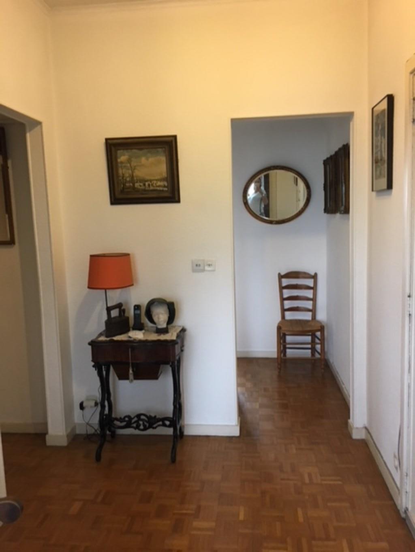 Appartement - Woluwe-Saint-Pierre - #3538197-3