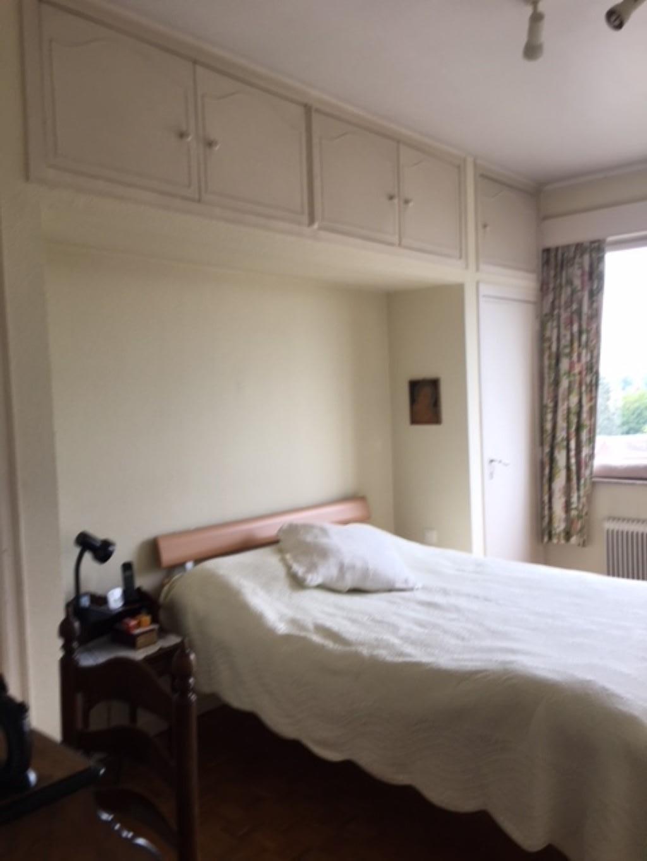 Appartement - Woluwe-Saint-Pierre - #3538197-7
