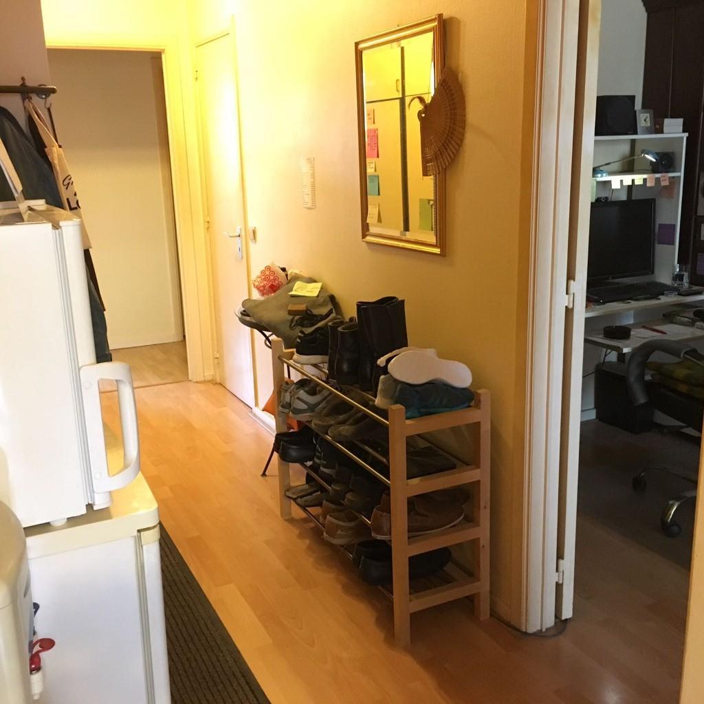 Appartement - Woluwe-Saint-Pierre - #3538593-6