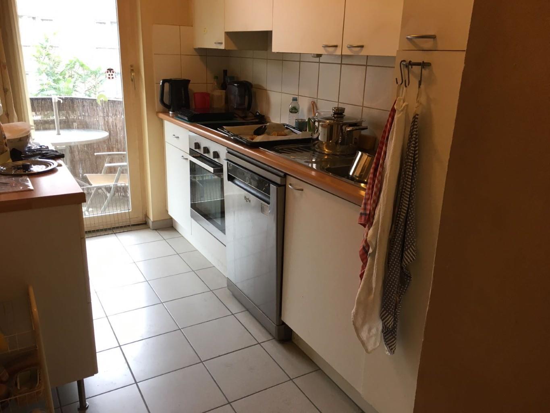 Appartement - Woluwe-Saint-Pierre - #3538593-4
