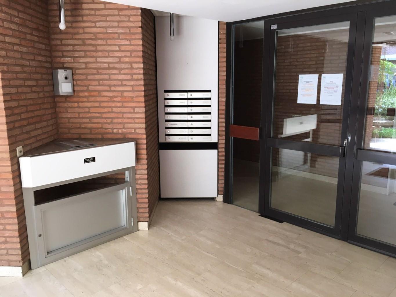 Appartement - Woluwe-Saint-Pierre - #3538593-2