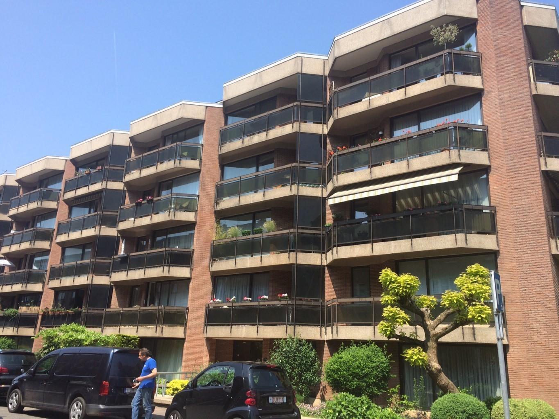 Appartement - Woluwe-Saint-Pierre - #3538593-1