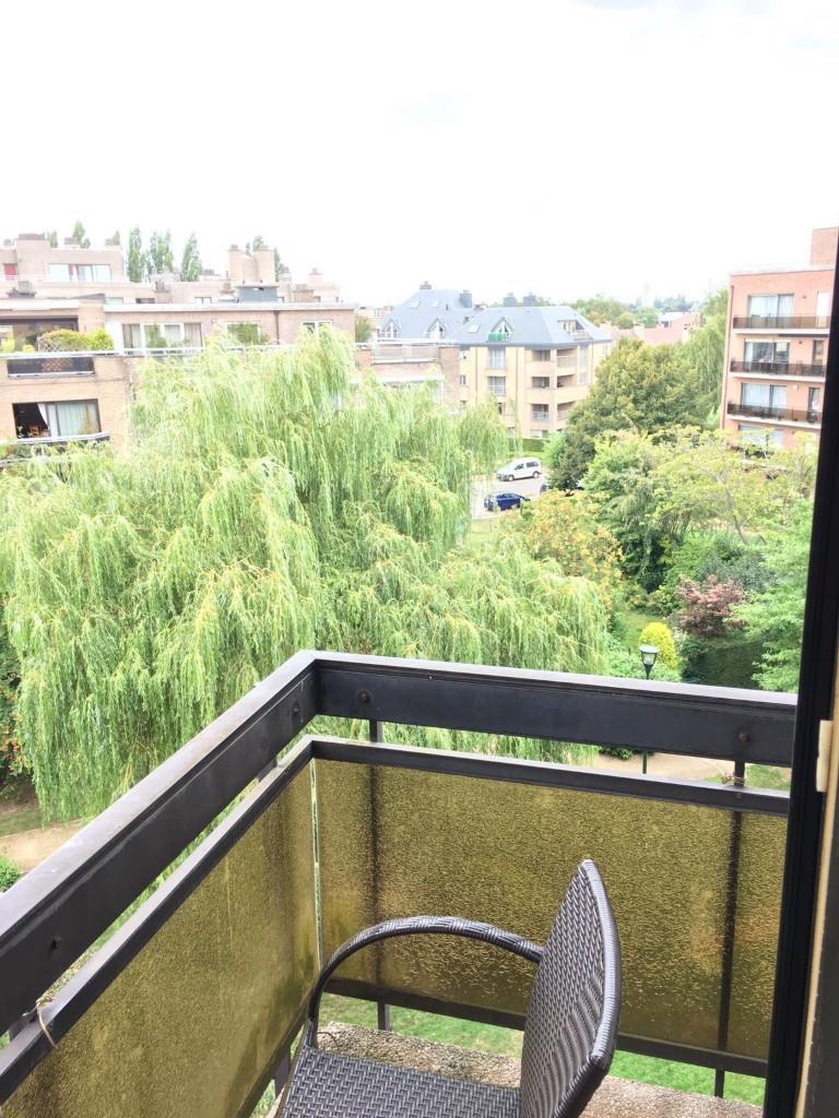 Appartement - Woluwe-Saint-Pierre - #3538593-11