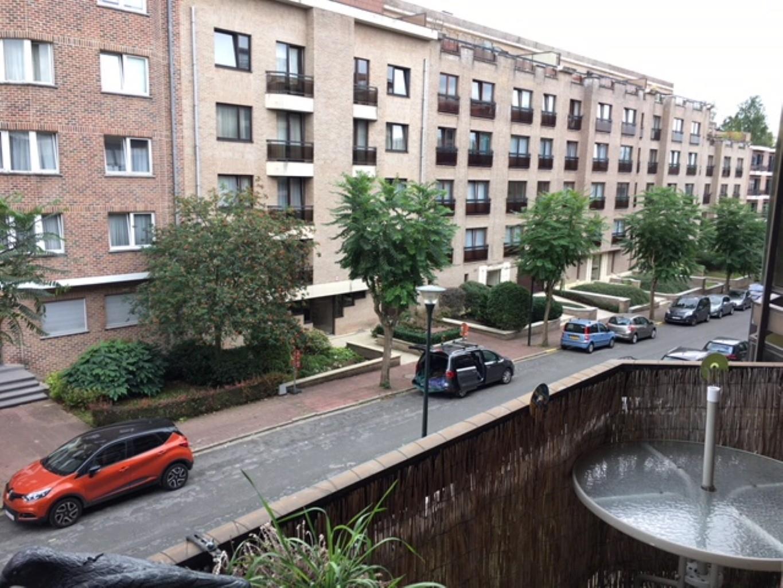 Appartement - Woluwe-Saint-Pierre - #3538593-3