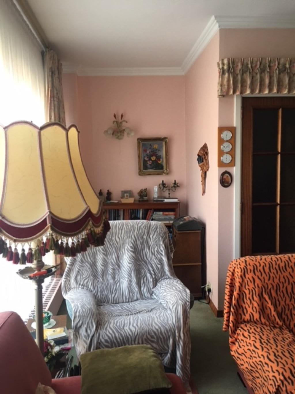 Maison - Auderghem - #3550263-15