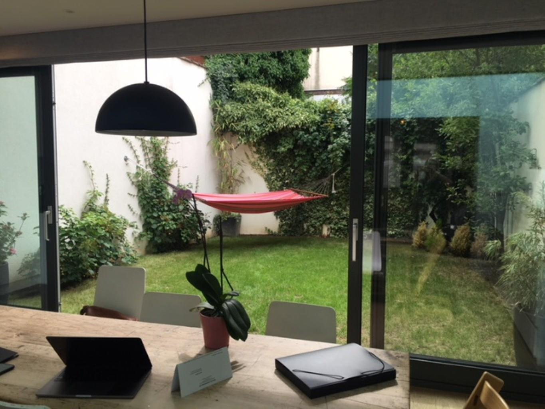 Maison de maître - Schaarbeek - #3552012-3