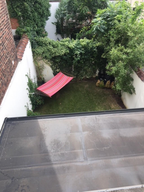 Maison de maître - Schaarbeek - #3552012-13