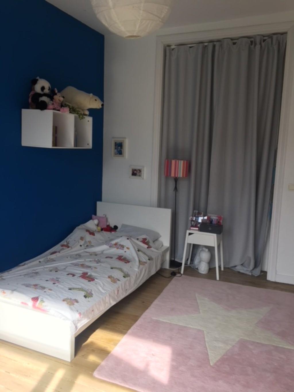 Maison de maître - Schaarbeek - #3552012-14