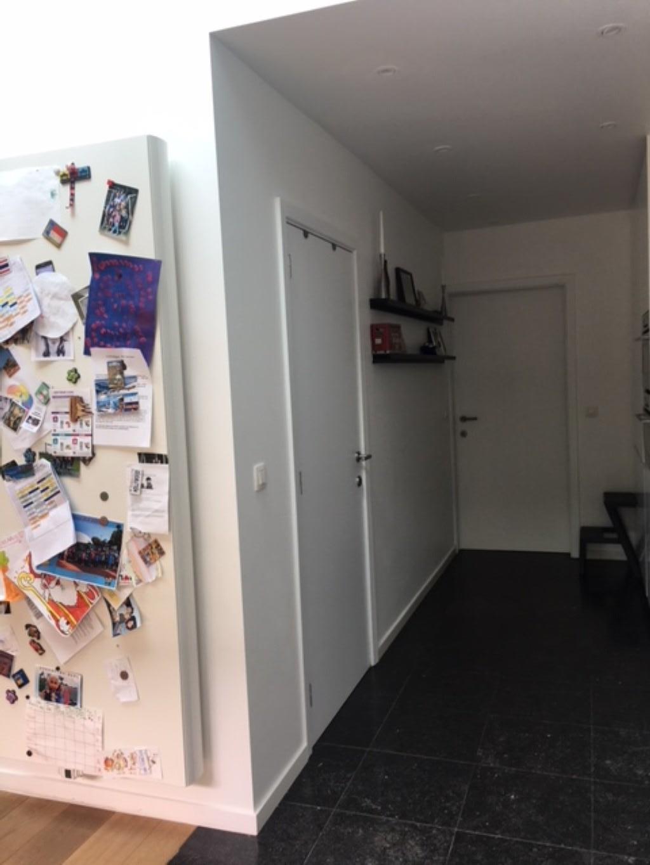 Maison de maître - Schaarbeek - #3552012-17
