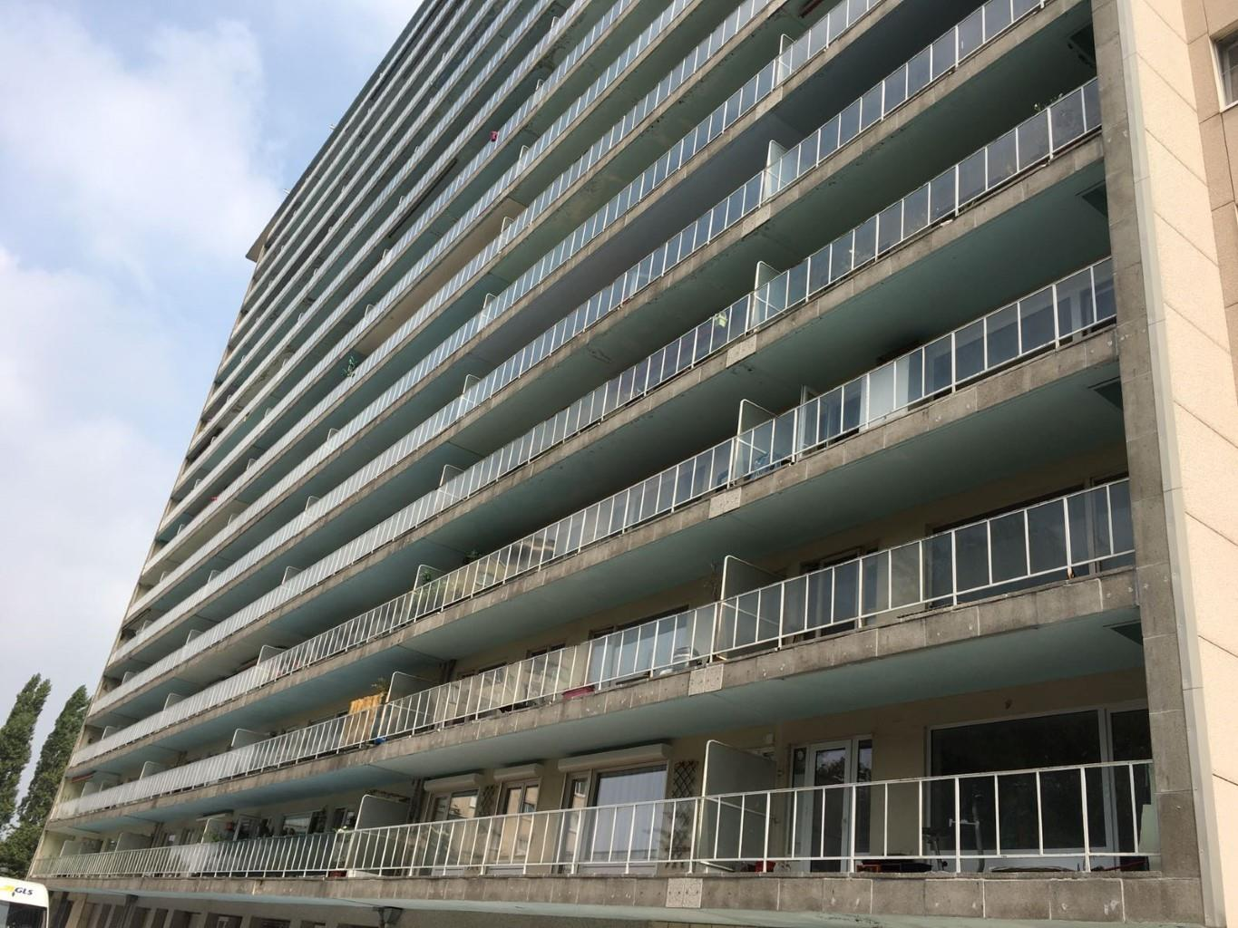 Appartement - Evere - #3556525-3