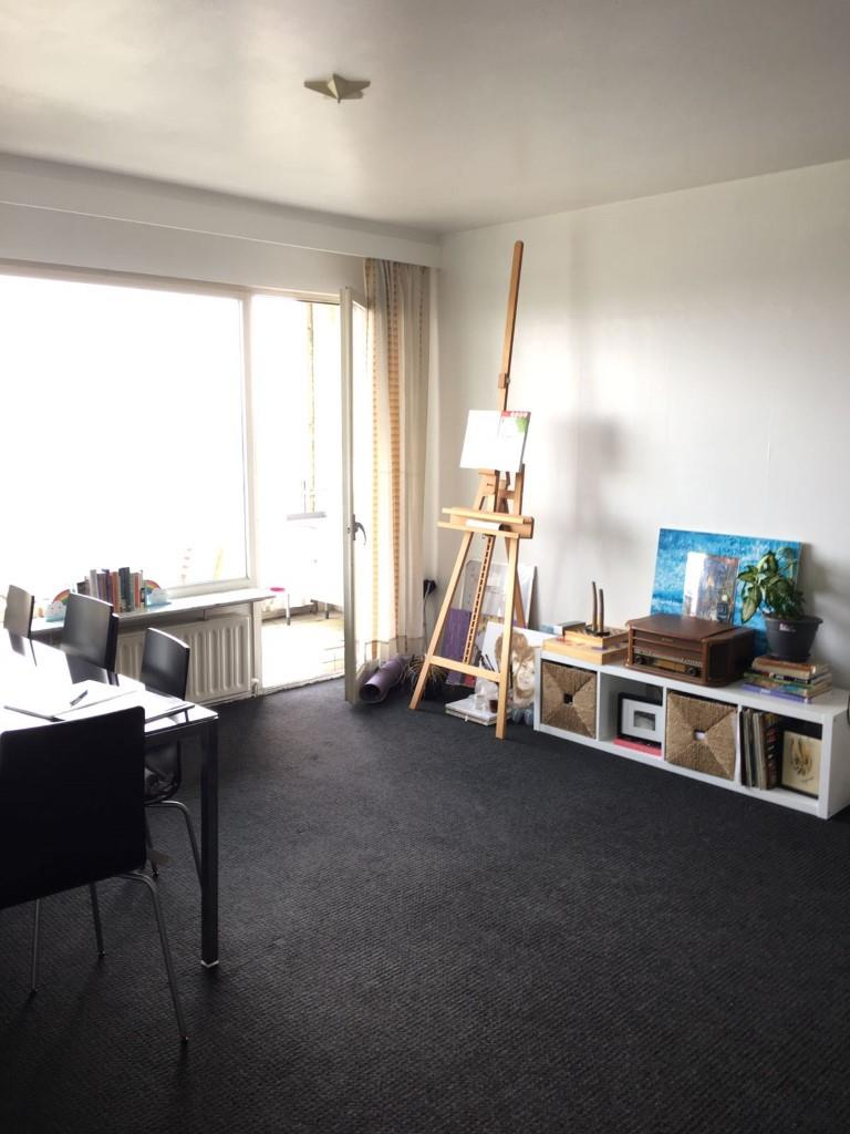 Appartement - Evere - #3556525-8