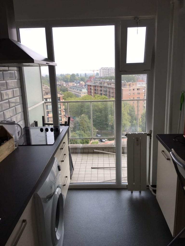 Appartement - Evere - #3556525-5