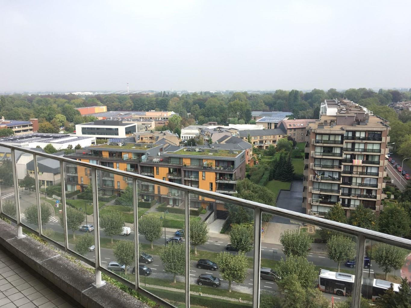 Appartement - Evere - #3556525-10