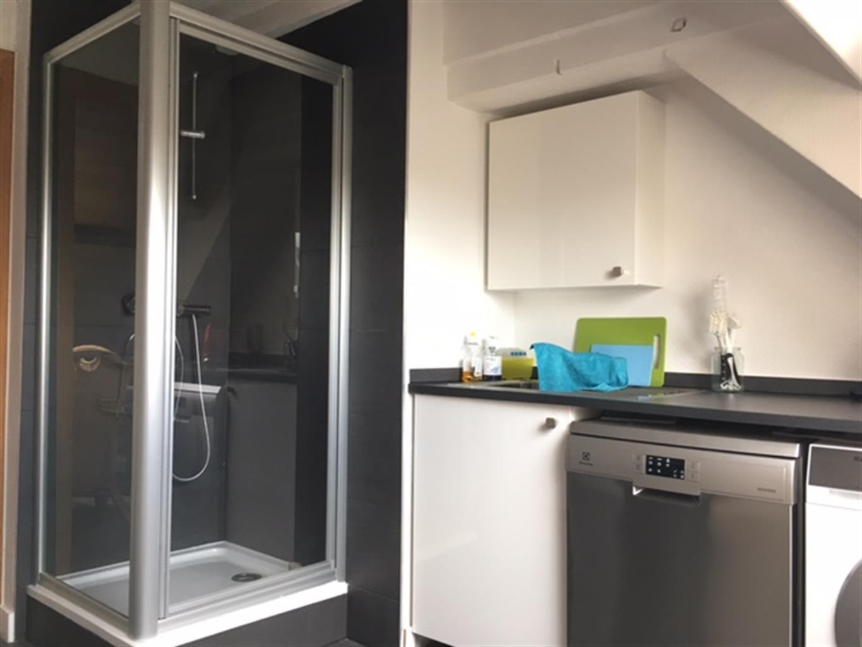 Appartement - Schaerbeek - #3559102-19