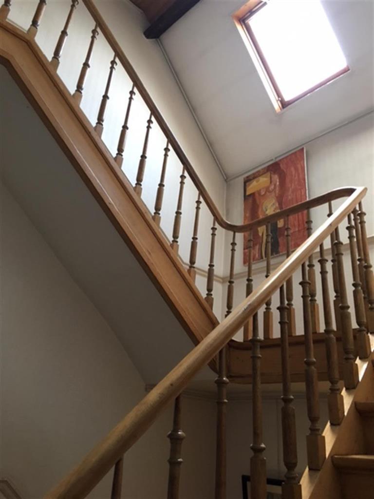 Appartement - Schaerbeek - #3559102-3
