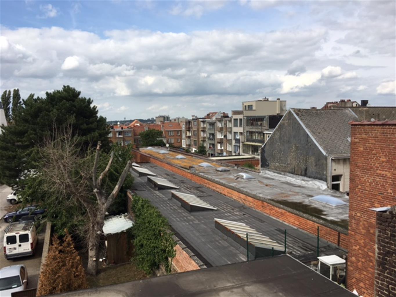 Appartement - Schaerbeek - #3559102-16