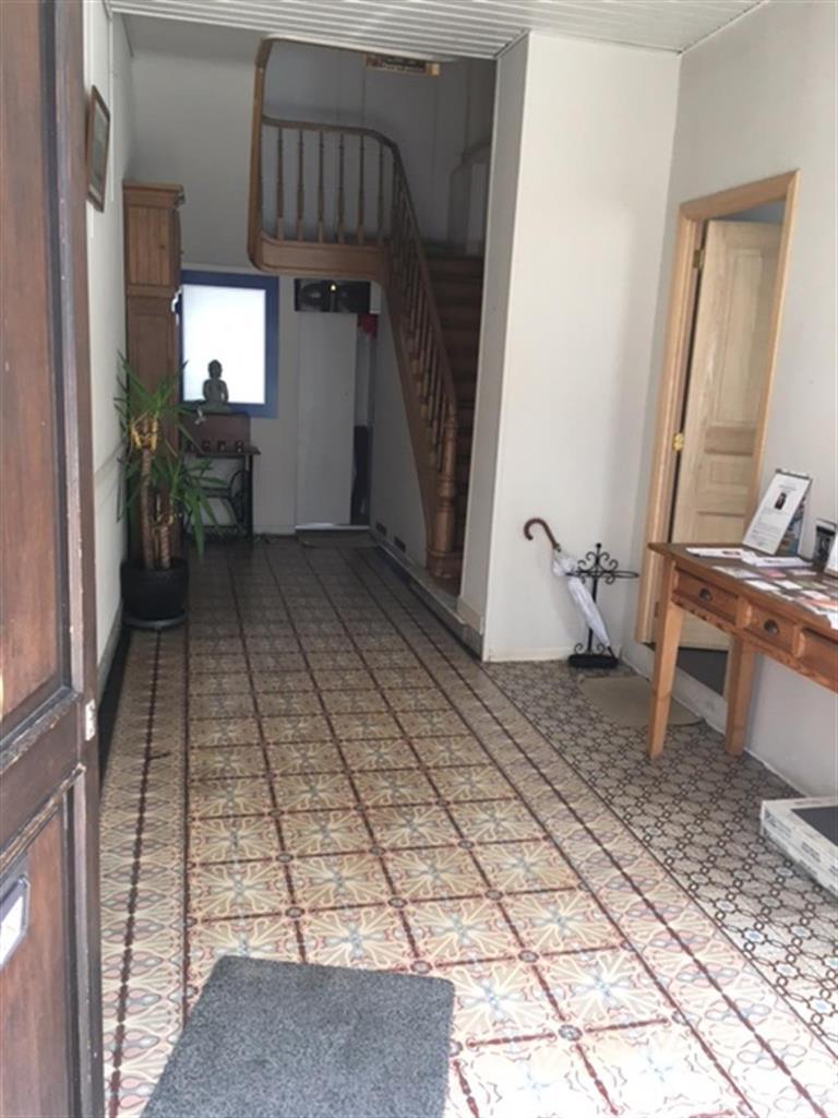 Appartement - Schaerbeek - #3559102-2