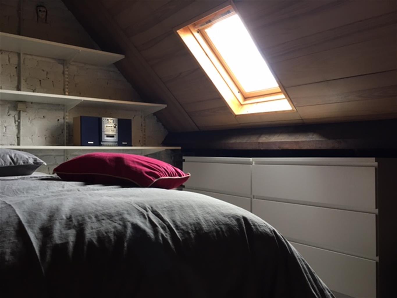 Appartement - Schaerbeek - #3559102-15