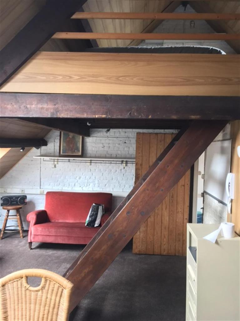 Appartement - Schaerbeek - #3559102-5