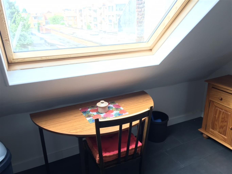 Appartement - Schaerbeek - #3559102-21