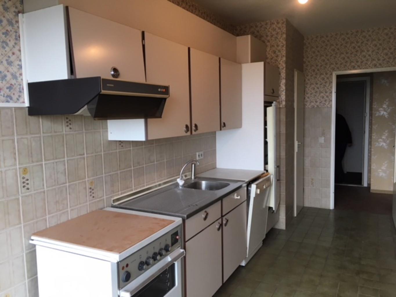 Appartement - Woluwé Saint Lambert - #3560362-3