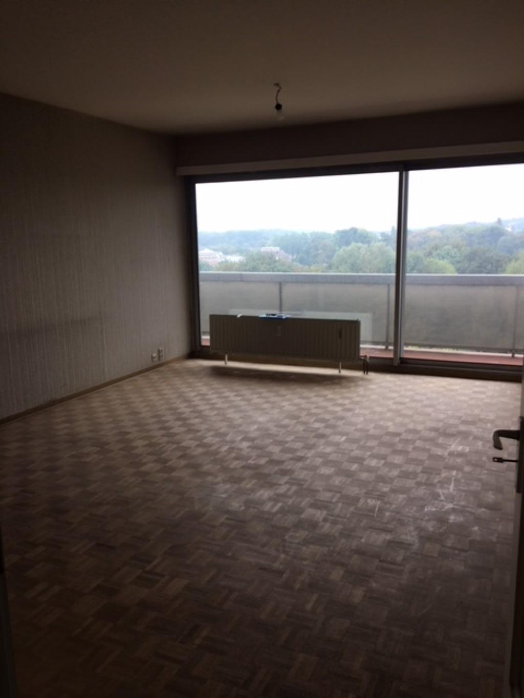 Appartement - Woluwé Saint Lambert - #3560362-1