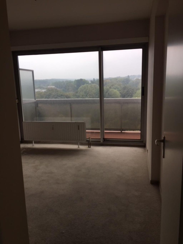 Appartement - Woluwé Saint Lambert - #3560362-4