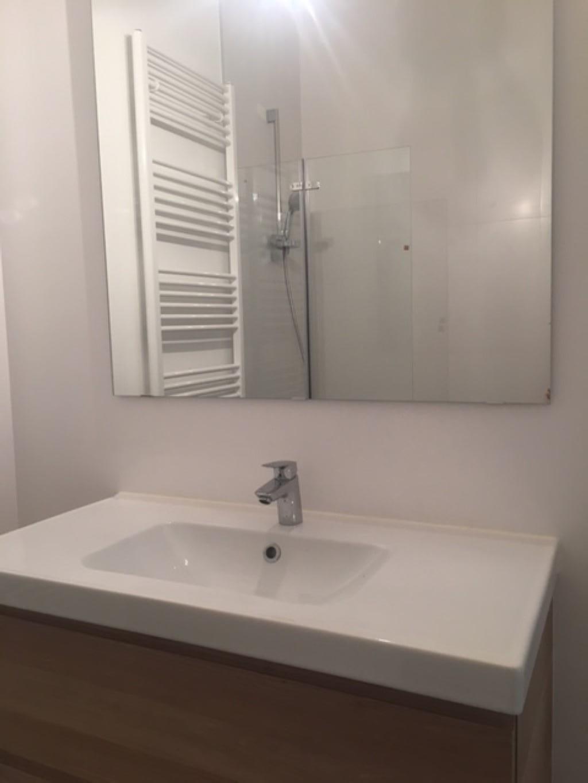 Immeuble à appartements - Woluwe-Saint-Lambert - #3566978-9
