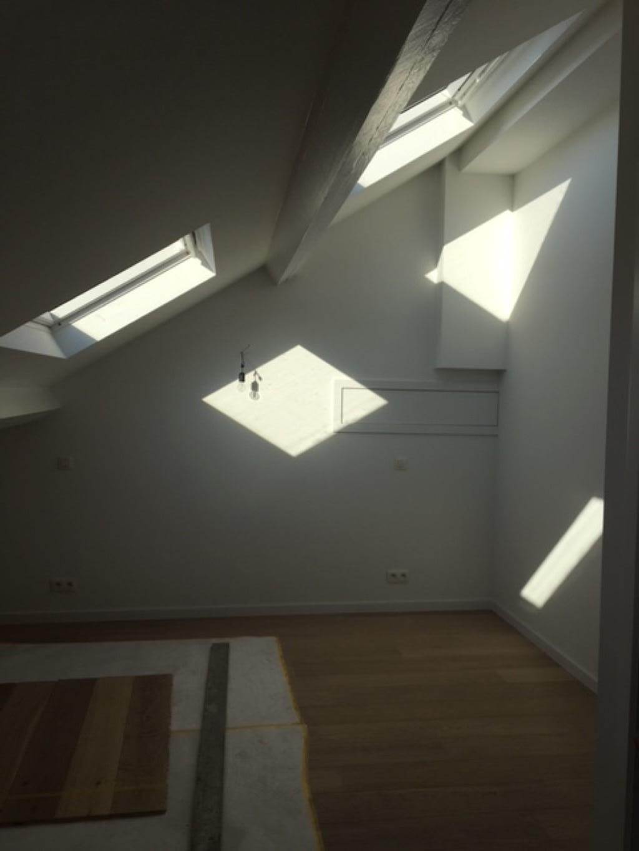 Immeuble à appartements - Woluwe-Saint-Lambert - #3566978-20