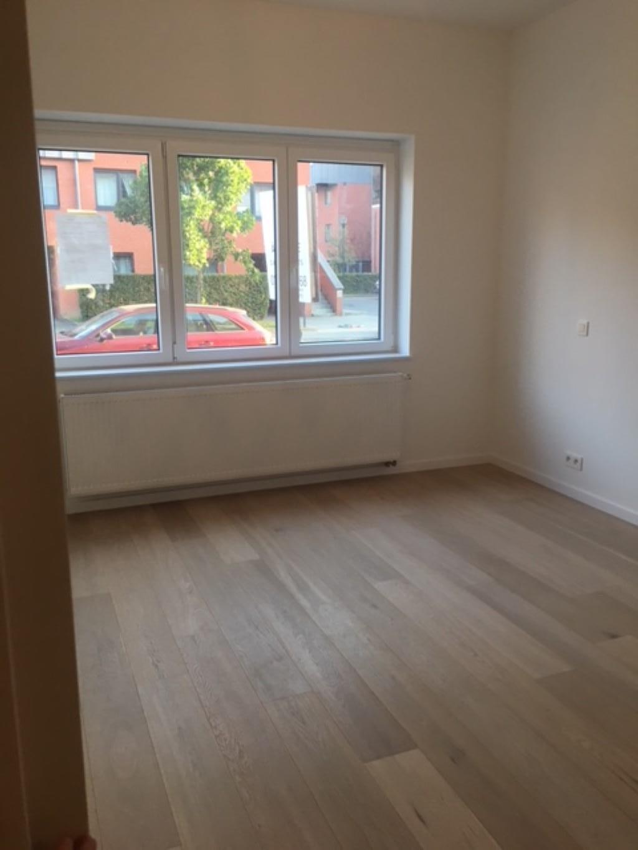 Immeuble à appartements - Woluwe-Saint-Lambert - #3566978-4