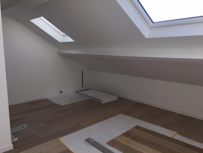 Immeuble à appartements - Woluwe-Saint-Lambert - #3566978-22